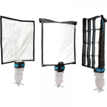 Expoimaging Rogue FlashBender 2 XL Pro - Sistem iluminare