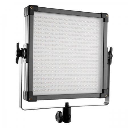F&V K4000S Bi-Color LED - lampa 400 LED-uri