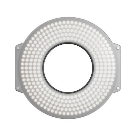 F&V R300 SE Daylight Ring Light - lampa led circulara