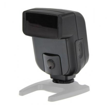 Fancier FAN622 - transmitator infrarosu