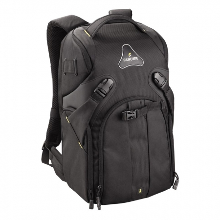 Fancier Kingkong I 30 - rucsac foto (WB-9064) RS1044716-2