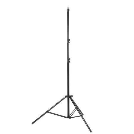 Fancier W803 - stativ compact 185 cm