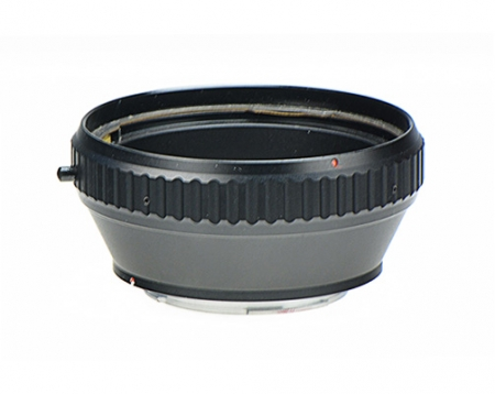 Fancier WOF3002/22 Hasselblad Adapter to Leica / AR-06 RS10106126