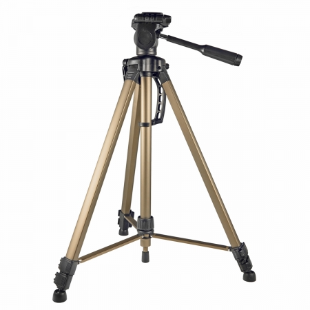 Fancier WT3590 / 3950 - trepied / monopied foto-video