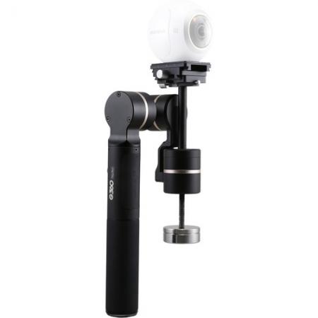 Feiyu Tech G360 - Gimbal cu stabilizare pe 3 axe