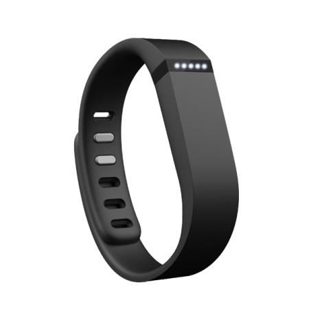 Fitbit Flex - accesoriu fitness RS125010992