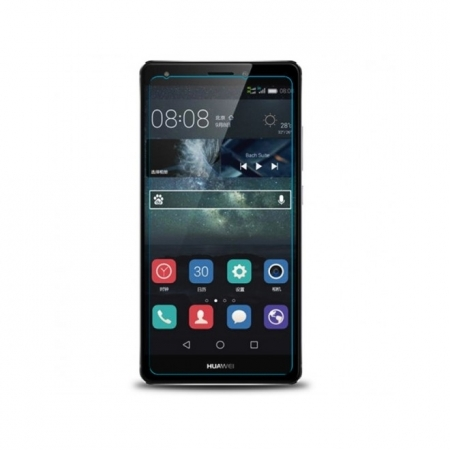 Folie protectie sticla securizata tempered glass Huawei Mate S