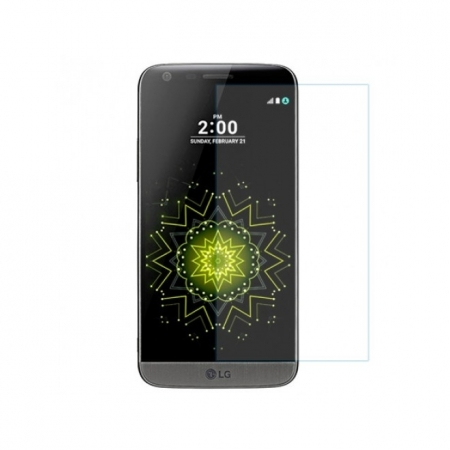 Folie protectie sticla securizata tempered glass LG G5