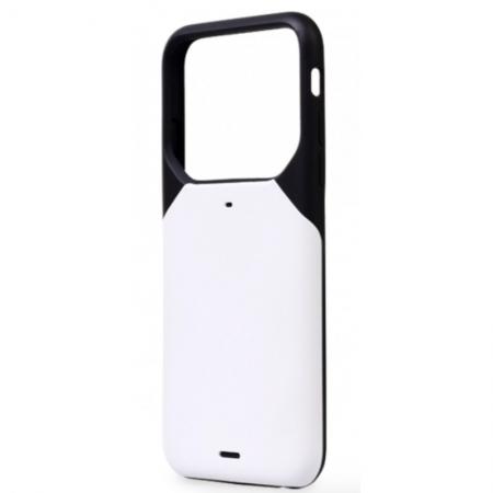 Freedy - Carcasa cu incarcare wireless iPhone 6/6s