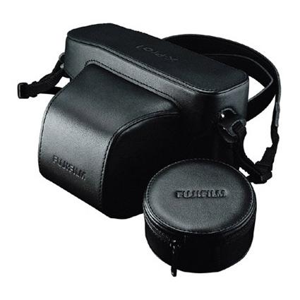 Fuji Husa pentru Finepix LC-XPro1 - RS1046481