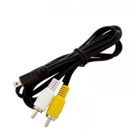 Fujifilm AV-C1 Cablu audio-video