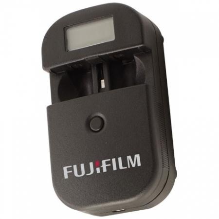 Fujifilm BC-U - Incarcator