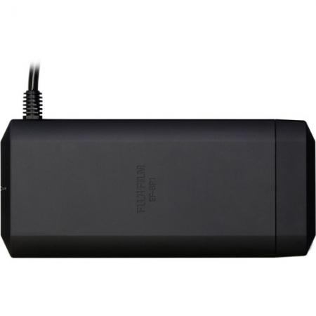 Fujifilm EF-BP1 - Battery pack pentru EF-X500