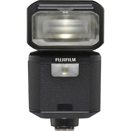 Fujifilm EF-X500 blitz pentru Fujifilm X
