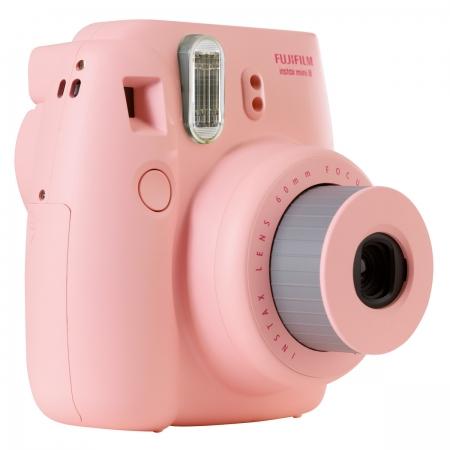 Fujifilm Instax Mini 8 roz