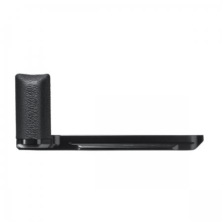 Fujifilm MHG-XT L - grip metalic pentru X-T1