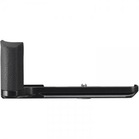 Fujifilm MHG-XT2 - Grip metal