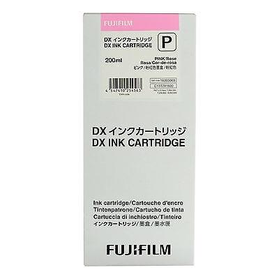 Fujifilm P - Cerneala pentru DX100