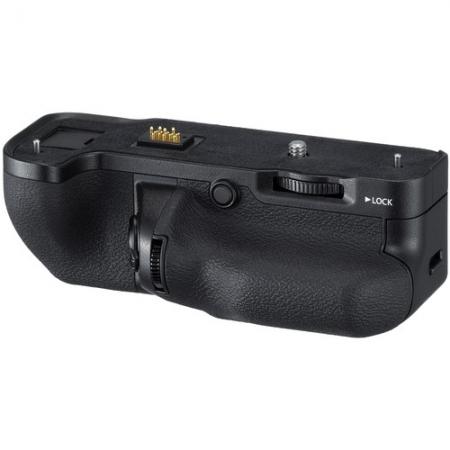 Fujifilm VG-GFX1 - Grip pentru GFX 50S
