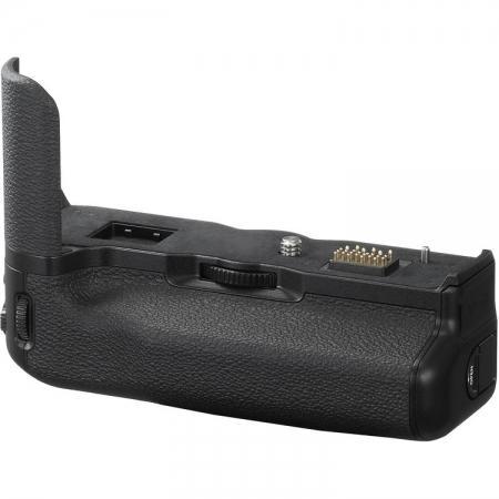 Fujifilm VPB XT2 - Grip