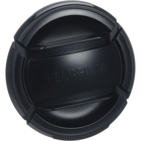 Fujifilm capac obiectiv 58mm