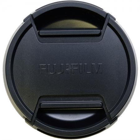 Fujifilm capac obiectiv 77mm