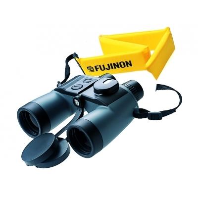 Fujinon WPC-XL 7x50 - Binoclu