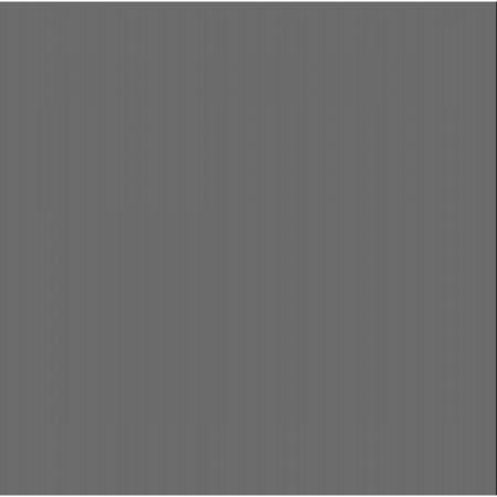Fundal carton, 1.36 x 11m, Cloud Grey
