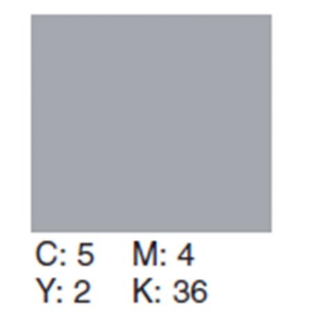 Fundal carton 2.72 x 11m Cloud Grey 21 CB