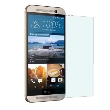 GProtect - Folie sticla securizata pentru HTC E9 Plus