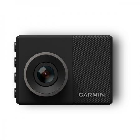 Garmin Dash Cam 45 - Camera auto DVR, GPS, WiFi RS125036658