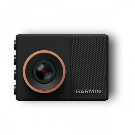 Garmin Dash Cam 55 - Camera auto DVR, GPS