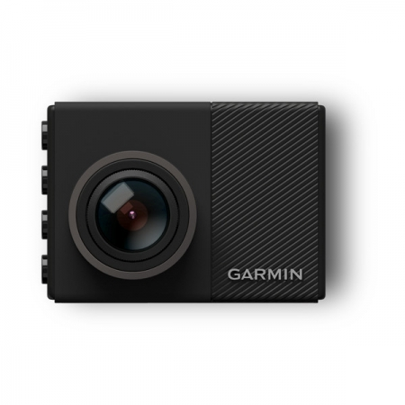 Garmin Dash Cam 65W - Camera auto, GPS, 1080P