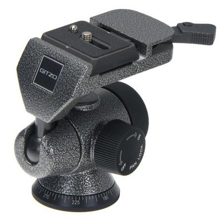 Gitzo GH2750QR Cap trepied - RS50608538