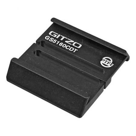 Gitzo GS5160CDT - Placuta Quick Release tip Arca Swiss