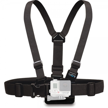 GoPRO Accesoriu CHESTY MOUNT HERO RS13107292-1