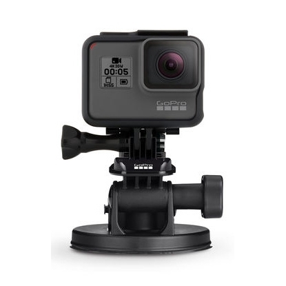 GoPRO Accesoriu SUCTION CUP HERO RS13106946-2