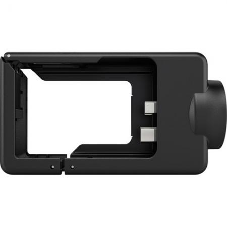 GoPro Adaptor Karma Grip pentru Hero4 RS125033424-1