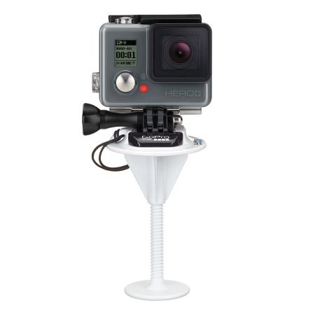 GoPro Sistem prindere pe placi de surf