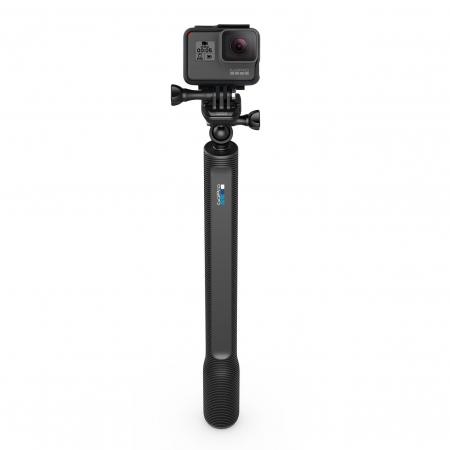 GoPro El Grande - Monopied pentru Camere de actiune