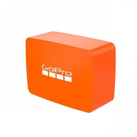 GoPro Floaty BackDoor - Dispozitiv Plutire pentru Hero