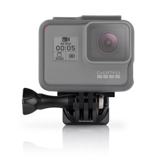 GoPro Helmet Front and Side Mount RS125028377