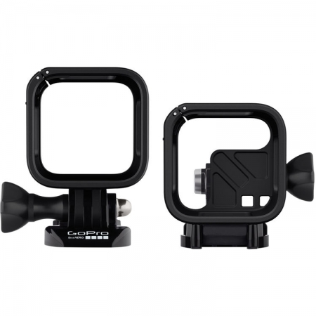 GoPro Hero 4 Session frames - carcasa