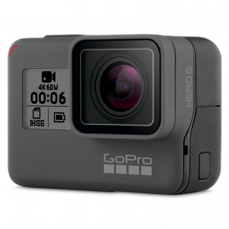 GoPro Hero 6 Black RS125038126-3