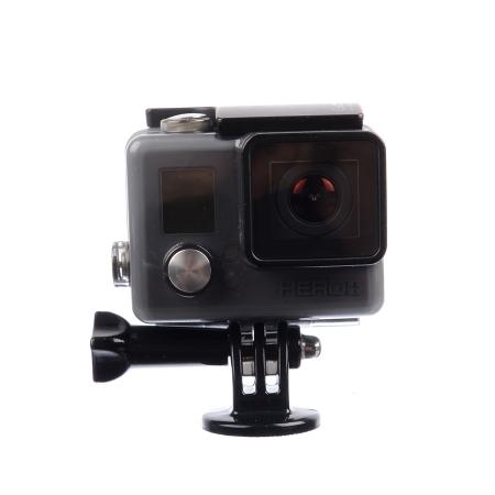 GoPro Hero+ Edition - Carcasa unibody - SH7453