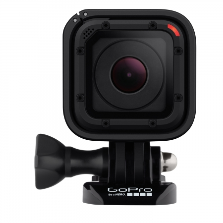 GoPro Hero Session RS125019288-17