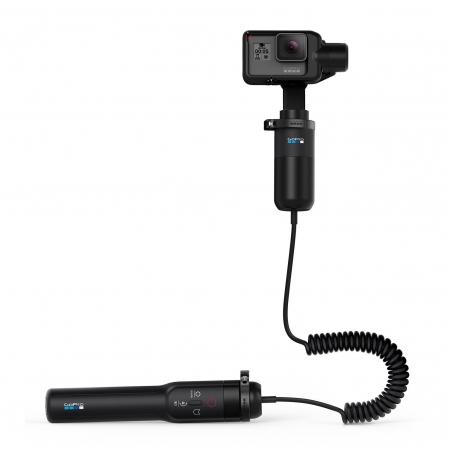 GoPro Karma Grip Extension Cable - Cablu extensie grip