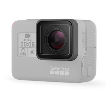 GoPro - Lentila Protectie de tip Replace pentru Hero5 Black
