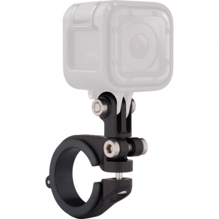 GoPro Pro Handlebar Seatpost Pole Mount RS125028375