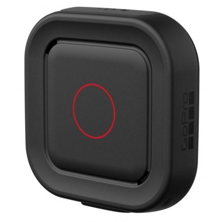 GoPro Remo - telecomanda pentru GoPro Hero 5 Black/ Session